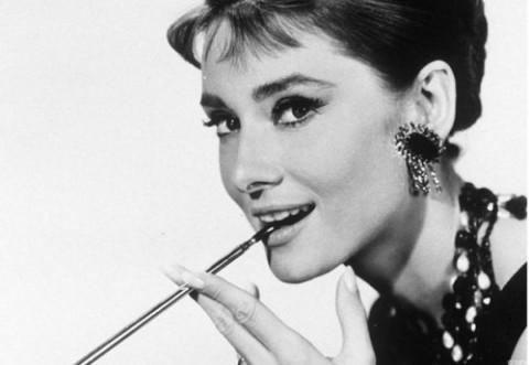 audrey_hepburn_reference1-500x345